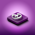 Guide for ZEDGE™ Ringtones icon