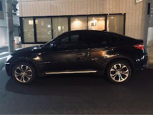 X6 E71 のカスタム事例画像 Kojiさんの2019年11月28日02:00の投稿