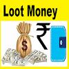 Loot Earn PayTm Cash