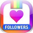 Real Instagram Followers Prank