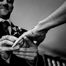 Wedding photographer Richard Howman (richhowman). Photo of 06.10.2017