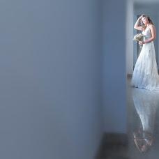 Wedding photographer Juan José González Vega (gonzlezvega). Photo of 04.12.2017
