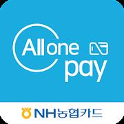 NH모바일카드 : 앱카드