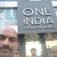 One India Fitness Foundation Oiff photo 2