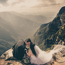 Wedding photographer Gustavo Franco (gustavofranco). Photo of 20.11.2014