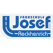 App Fahrschule Reckhenrich APK for Windows Phone