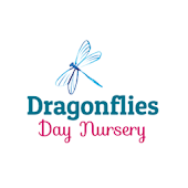 Dragonflies Day Nursery