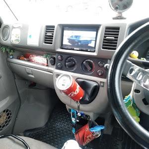 エブリイ DA64V NA  5MT 4WDのカスタム事例画像 H.Tさんの2019年10月19日15:45の投稿