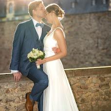 Wedding photographer Christopher Schmitz (ChristopherSchm). Photo of 28.10.2018