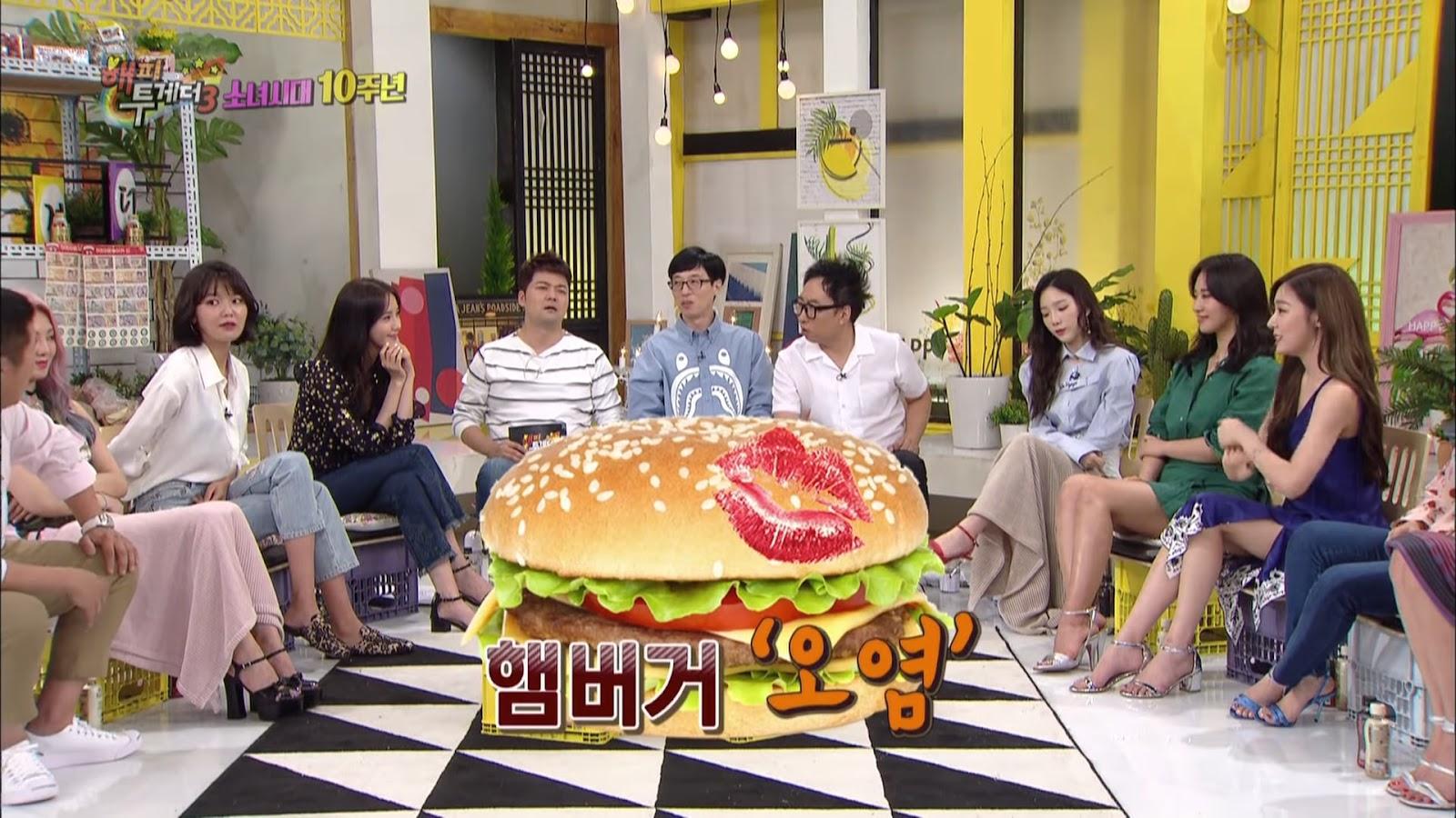 soofanyburger8