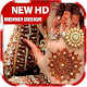 Download Eid Mehndi Designs - Latest Bridal Mehandi Design For PC Windows and Mac