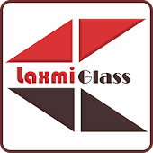 Laxmi Glass
