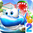 ? Run Fish Run 2 ? icon