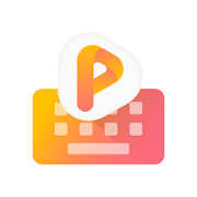 PlayKeyboard - Create a Theme, Emojis, Shortcuts