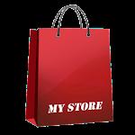 My Store 1.1