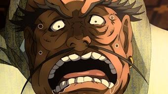 Shigeyoshi of the Rebellion, The Bloody Surrender of Edo Cas...