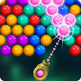 Bubble Shooter Legends apk