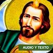 Oración San Judas Tadeo Para Quienes Estan Sólos APK