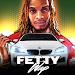 Fetty Wap Nitro Nation Stories icon