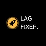 COD Gfx Tool 🔧- Lag Fixer (NO BAN) 4.10.0