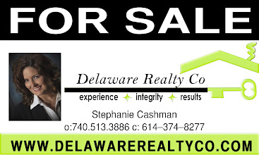 Photo: Realty Sign Personalized
