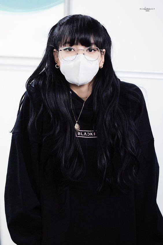 lisa glasses 49