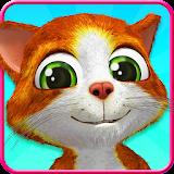 Talking Cat. file APK Free for PC, smart TV Download