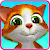 Talking Cat. file APK for Gaming PC/PS3/PS4 Smart TV