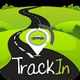 Trackin apk