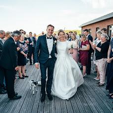 Wedding photographer Olli Bonder (sylter). Photo of 28.05.2019