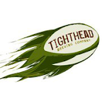 Logo for Tighthead Brewing Company