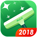 MAX Cleaner by ONE App Ltd. APK