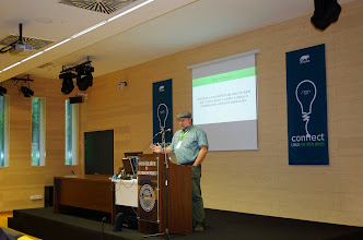 Photo: Bodega Appstore for openSUSE, Shawn Dunn