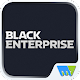 Black Enterprise Download on Windows