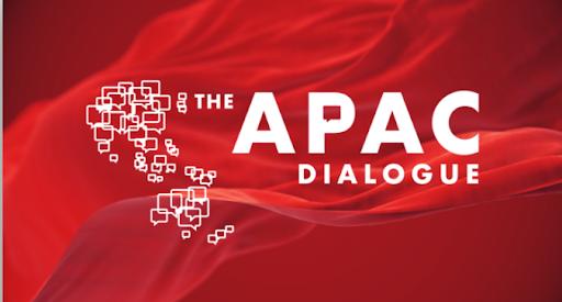 APTRA schedules next APAC Dialogue seminar for Virtual Travel Retail Expo