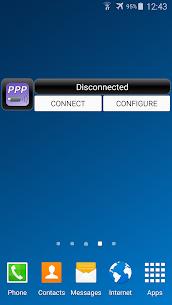Descargar PPP Widget 3 Para PC ✔️ (Windows 10/8/7 o Mac) 1