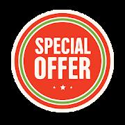 UAE souq offer , Deals && discounts