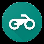 MInfo (VAHAN Registration Details) icon