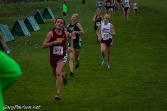 Photo: 3A Girls - Washington State  XC Championship   Prints: http://photos.garypaulson.net/p914422206/e4a0836fa