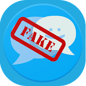 Tải Fake chat conversation APK