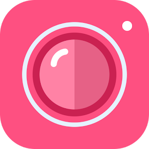 Photo Editor - Beauty Camera & Photo Filters for PC