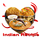 Indian Recipes APK