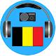Download Radio Indie Fresh App Belgie Station Free Online For PC Windows and Mac