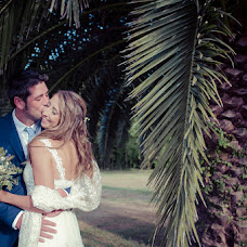 Fotógrafo de bodas Tere Freiría (terefreiria). Foto del 19.09.2017