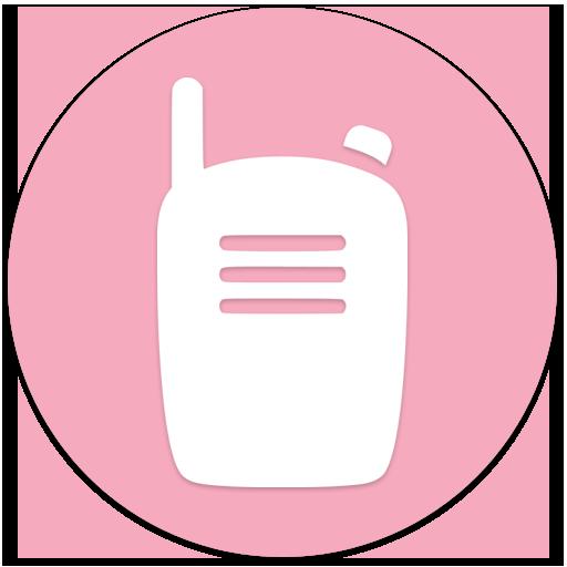 Mary 宝宝监 & 报警 - 婴儿监控器 遊戲 App LOGO-硬是要APP