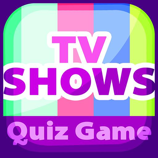 益智のテレビシリーズ 楽しいです トリビア 無料で クイズ LOGO-記事Game