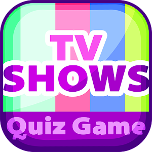 TV Shows Fun Trivia Quiz Game for PC and MAC