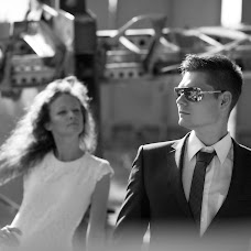 Wedding photographer Agil Tagiev (agil). Photo of 17.09.2014