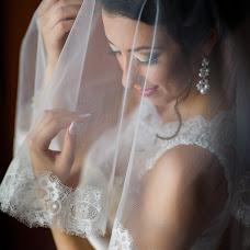 Wedding photographer Yuriy Markov (argonvideo). Photo of 25.09.2015