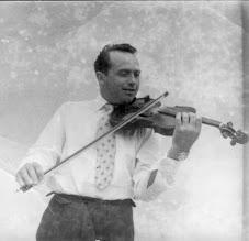 """Photo: """"Szépen hermónikáltál Petyuskó"""" Nagy István 1932-2009"""